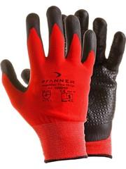 Pfanner Stretchflex Fine Grip
