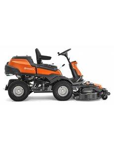 Husqvarna® Rider R 419TsX AWD