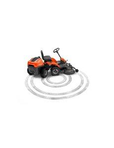 Husqvarna® Rider R 115C