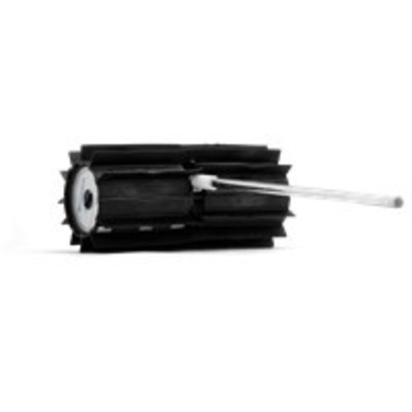 Husqvarna® Kehrwalzenvorsatz SR 600-2