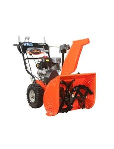 Ariens ST 24 DLE Deluxe