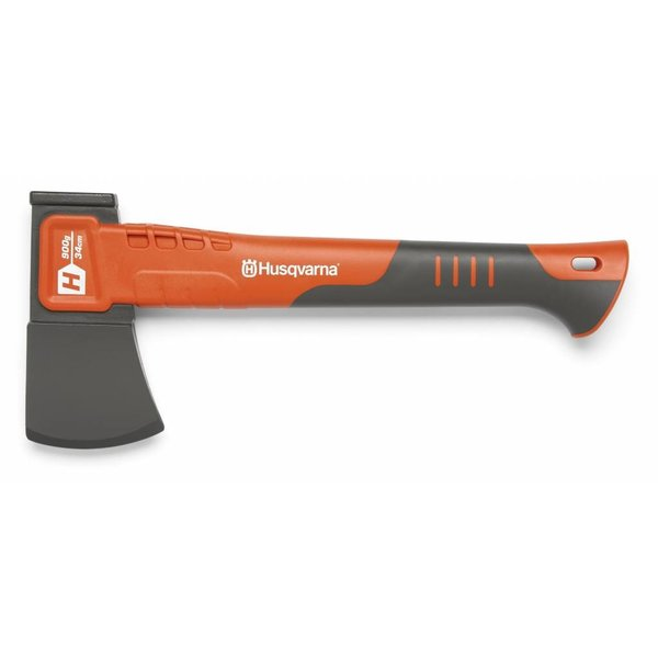Husqvarna® Hobbyaxt H900