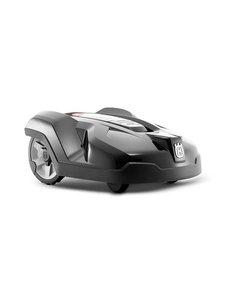 Husqvarna® Automower 420