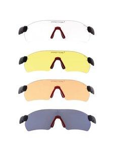 Pfanner Protos Integral Schutzbrille