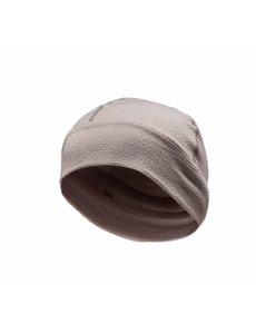 Pfanner Merino AirSoft Mütze