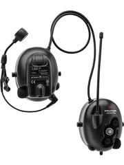 Pfanner 3M™ Peltor™ LiteCom®  Plus
