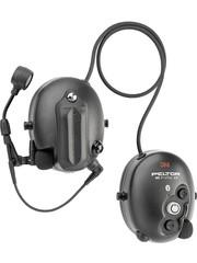Pfanner 3M™ Peltor™ WS ProTac XP