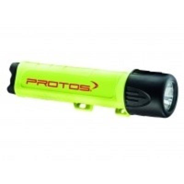 Pfanner Protos® Maclip Light(rechts)