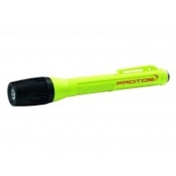 Pfanner Protos® Maclip Light mini