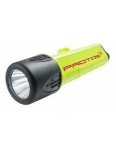 Pfanner Protos® Maclip Light (links)