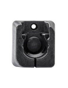 Pfanner Maclip Light Helmhalterung