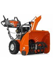 Husqvarna® Schneefräse ST 230 P