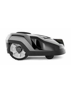 Husqvarna® Automower 440