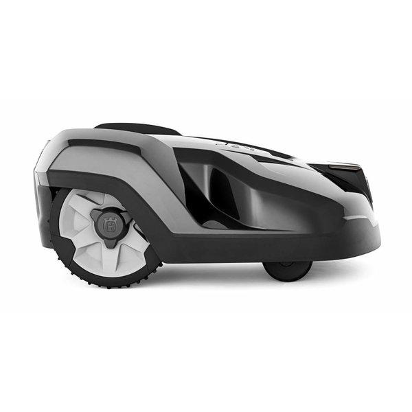 Husqvarna® Automower 440 Grundgerät