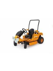 AS-Motor AS 920 Sherpa 2WD