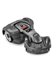 Husqvarna® Automower 435X - AWD