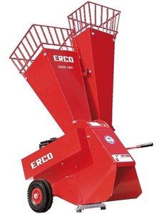 Echo GHX-180E/W
