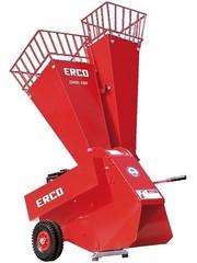 Echo GHX-180H/B