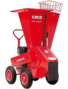 Echo GHX-1500HST