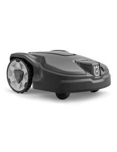 Husqvarna® Automower 305