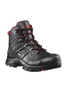 HAIX Black Safety 54 mid