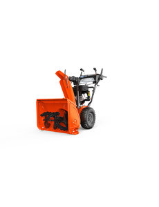 Ariens ST 24 DLE Compact