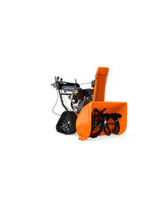 Ariens ST 28 DLET Rapid Track Deluxe