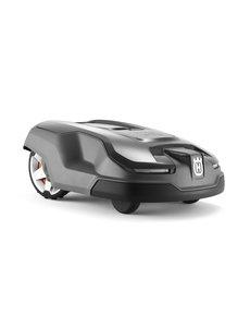 Husqvarna® Automower 405 X