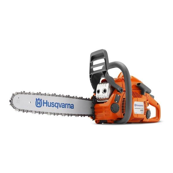Husqvarna® Husqvarna 440 Mark II