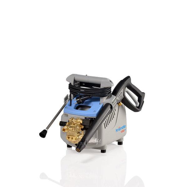 Kränzle Hochdruckreiniger Kränzle K 1050 P