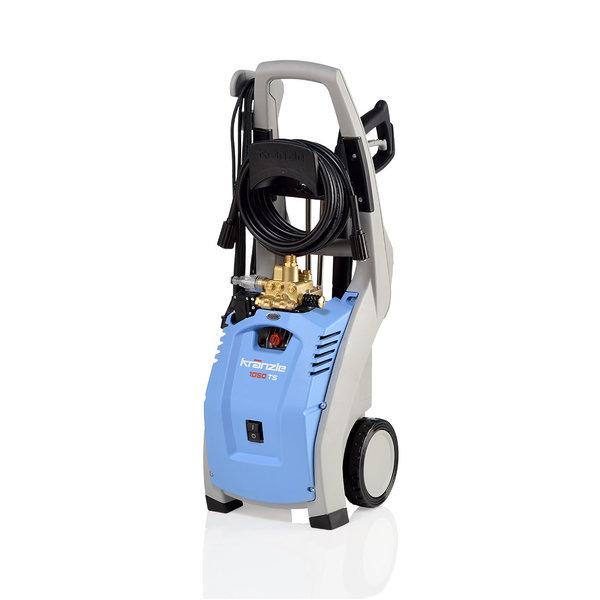 Kränzle Hochdruckreiniger Kränzle K 1050 TS
