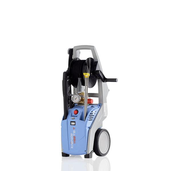 Kränzle Hochdruckreiniger Kränzle K 1152 TST