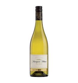 Laroche Laroche By Vina - Sauvignon Blanc - Chili
