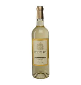 Couperin - Moelleux - Frankrijk SWEET