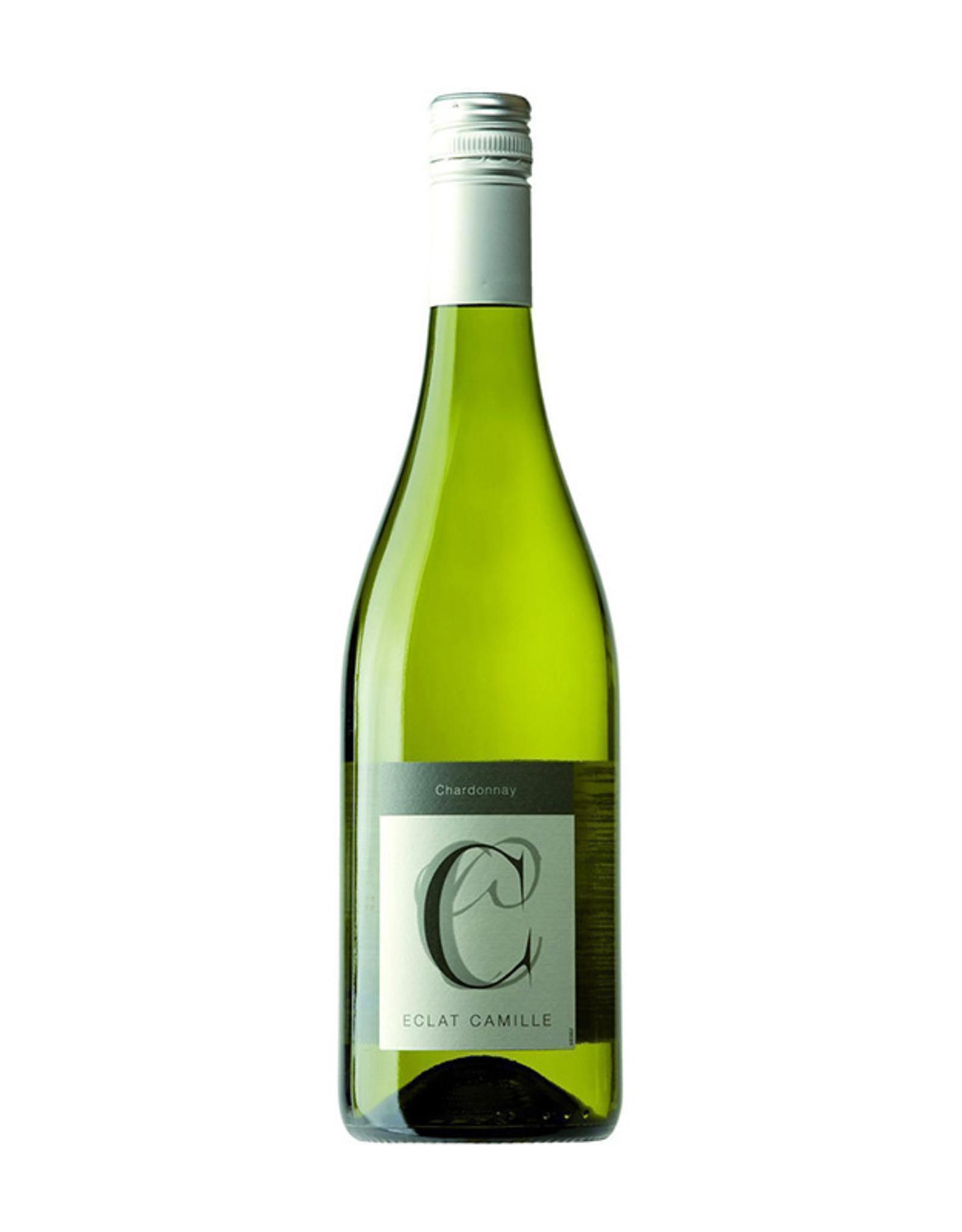 Eclat de Camille Eclat de Camille - Chardonnay - Languedoc/ Frankrijk