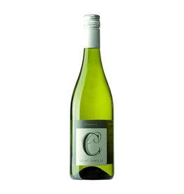 Eclat de Camille Eclat de Camille - Chardonnay - Frankrijk