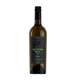 *** Assortiment Sutton Hill Prestige - Chardonnay  - Australië