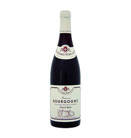 *** Assortiment Bouchard Reserve - Pinot Noir - Frankrijk