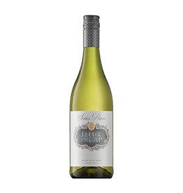 *** Assortiment Fleur du Cap - Chardonnay - Zuid Afrika