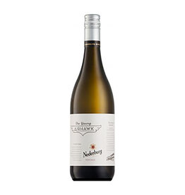*** Assortiment Nederburg - Sauvignon Blanc - Zuid Afrika