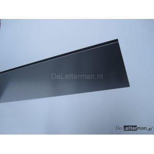 Parkeerbord wandbord met logo