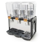 XXLselect Dispenser for cold drinks JETCOF M | different capacities