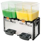 XXLselect Dispenser for cold drinks MEGA LINE S | different capacities