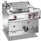 Diamond Gas Boiler brouwen | indirecte verwarming | 100L | 800x900x (H) 850 / 920mm