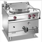 Diamond Gas Boiler Brau | direkte Erwärmung | 100L | 800x900x (H) 850 / 920mm