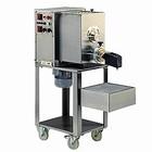 Diamond Automatische Maschine für Pasta | 15 oder 18 kg / h | 1200W | 400x580x (H) 1120mm