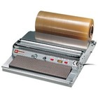 Diamond Verpakkingsmachine | 400mm | 650W | 485x600x (H) 140mm
