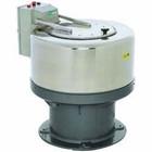 Diamond centrifuge | 60 kg | 7500W | 1350x1000x (H) van 1000 mm