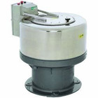 Diamond Zentrifuge | 20 kg | 4000W | 990x830x (H) 100 mm