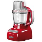 KitchenAid Cutter and slicer for vegetables 3.1 L | 300W | 230V | 280x490x (H) 490mm